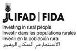 FIDA_umn