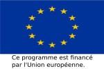 UE_el