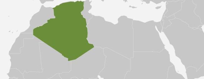 algerie_map