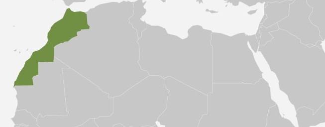 maroc_map