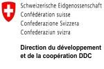 confederation_suisse_el